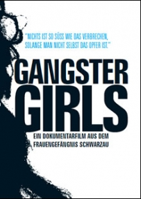 Gangster Girls