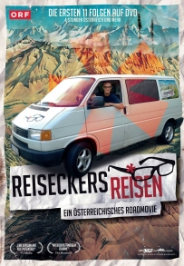 Reisecker's Travels (Season 2)