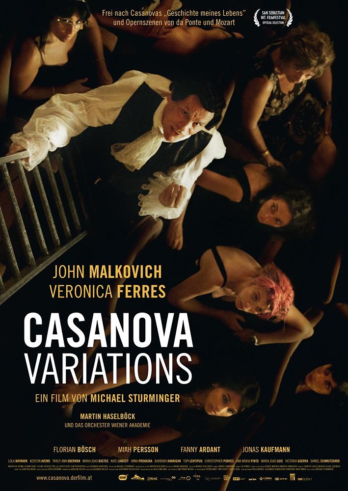 Filmfonds Wien Casanova Variations