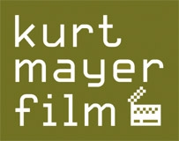 kurt mayer film