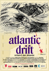 Atlantic Drift