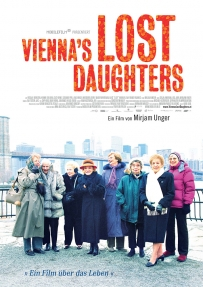 Vienna`s Lost Daughters