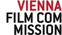 Vienna Film Commission - Logo